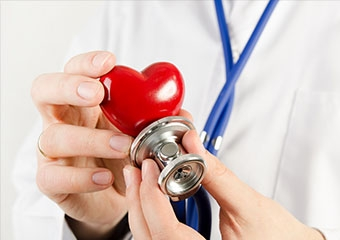 Çabuk yorulma kalp kapak hastalığının belirtisi