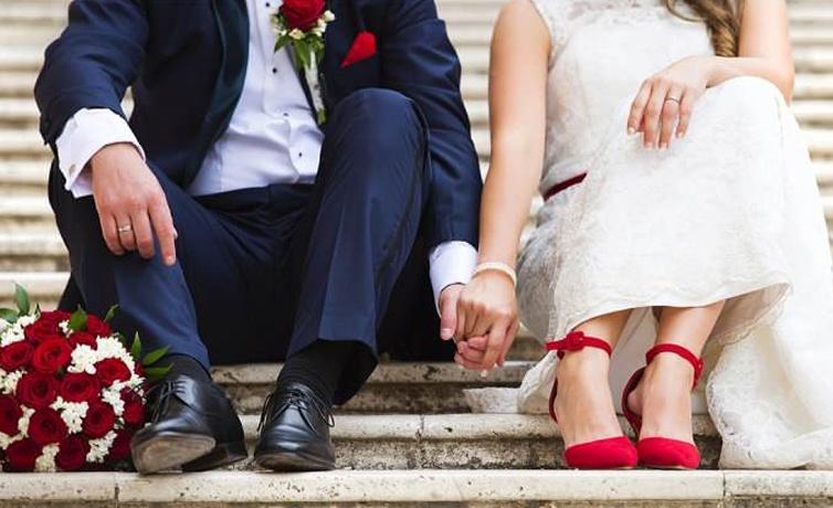 Dünya genelinde kadınların evlenme yaşı kaçtır Ortadoğu'da ortalama 22 yaş!