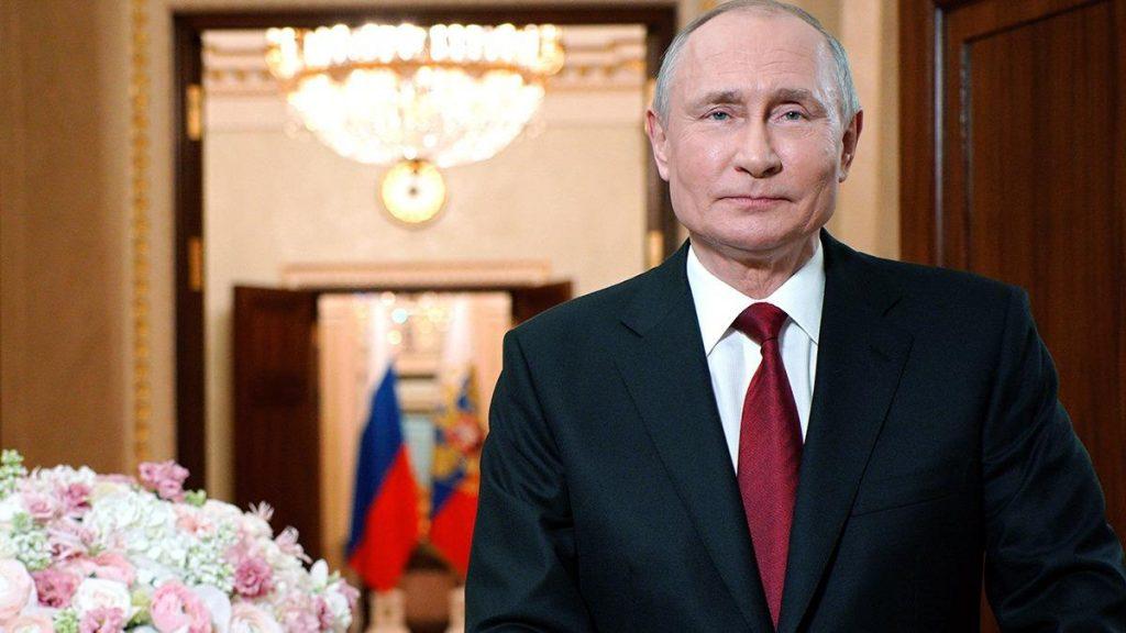 Putin, Türkiye'yi de yakından ilgilendiren müjdeyi verdi: Kesinlikle zorlamayacağız