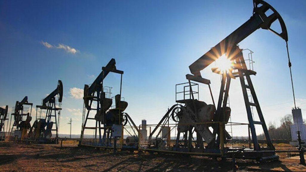 Üç ilimizin sınırları içinde petrol aranacak! İzin çıktı
