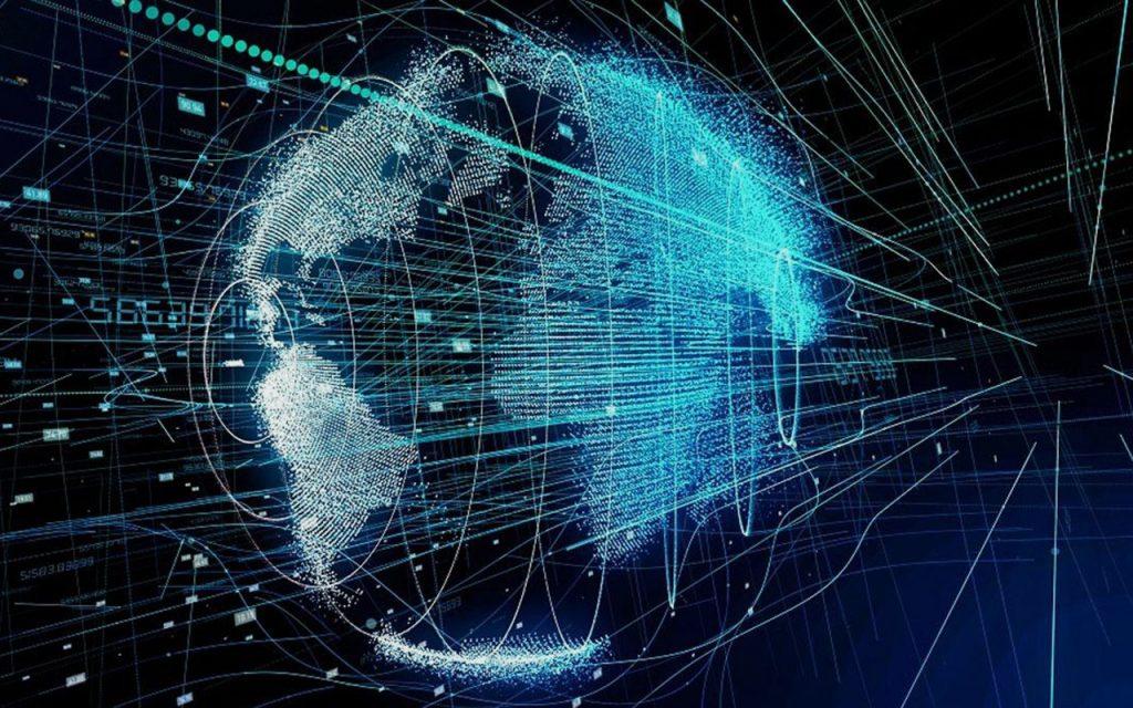 Dünyada bir ilki gerçekleştiren Türk Telekom'dan dışa bağımlılığı azaltacak teknoloji